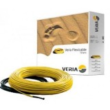 Veria Flexicable 20 - 10м